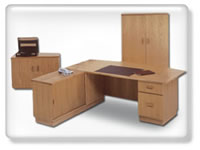 Click to view office 490 office desks