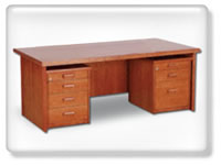 Click to view office 85 office desks