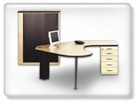Click to view utopa office desks